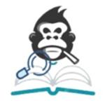 白猿搜書app