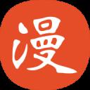 晨阳漫画官网版