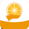 金桔影视最新版 v1.7.0