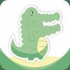 鳄鱼影视安卓版 v1.0.3