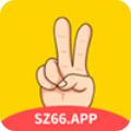 手指影视 v2.0.2