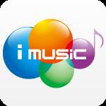 爱音乐 v10.3.1