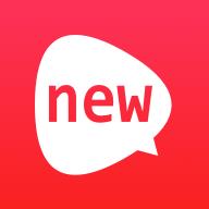 新片场官网版 v1.8.3