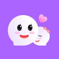 知心恋人app