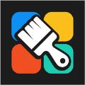 百变图标app下载安装华为