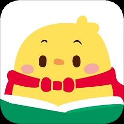 叫叫阅读课app最新版本