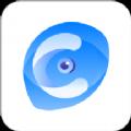 芯眼app安卓版
