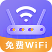 神州WiFiapp v1.0.1