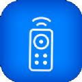 万家空调遥控器 v1.2