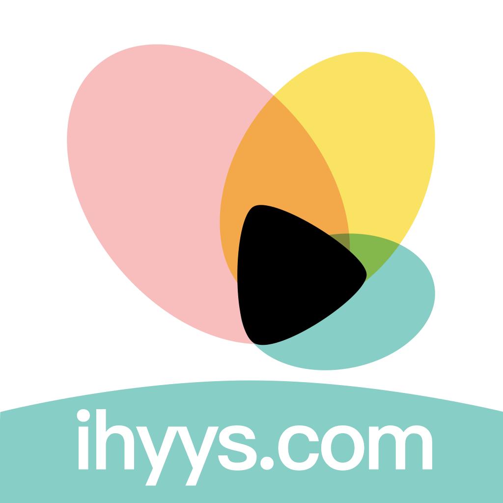 花樣影視app