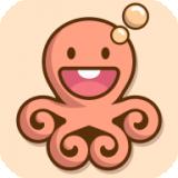 點子漫畫app