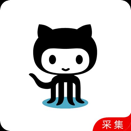 貓影視app