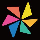 intolive精灵壁纸app