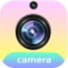 dizz萌拍相機