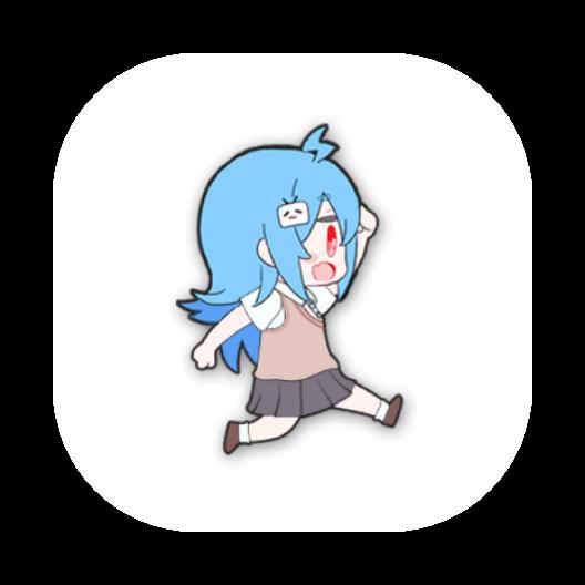 青穹影视app