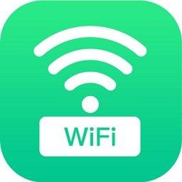 火箭wifi免費版