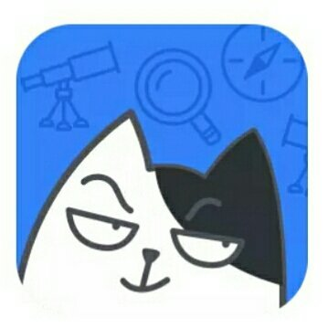 坏坏猫搜索app