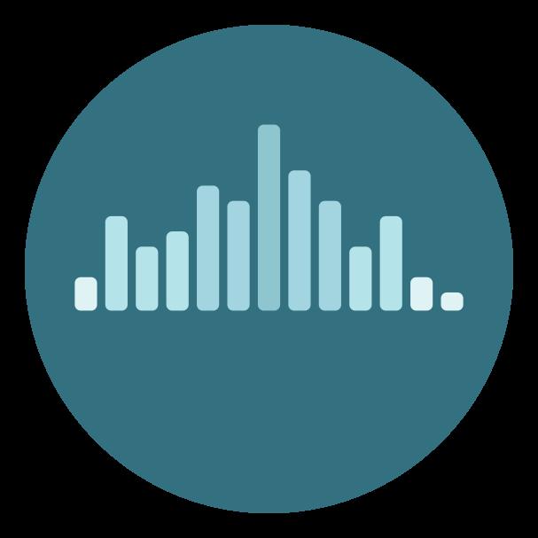 安卓音乐伴侣app
