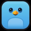 飛鳥影視app