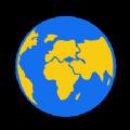 地球街景3d卫星地图