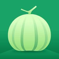 甜瓜看剧app