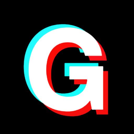 抖火短视频官方版