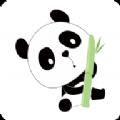 熊猫财经 v1.0.6