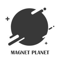 磁力星球搜索