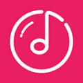 字节跳动飞乐音乐 v1.0.0