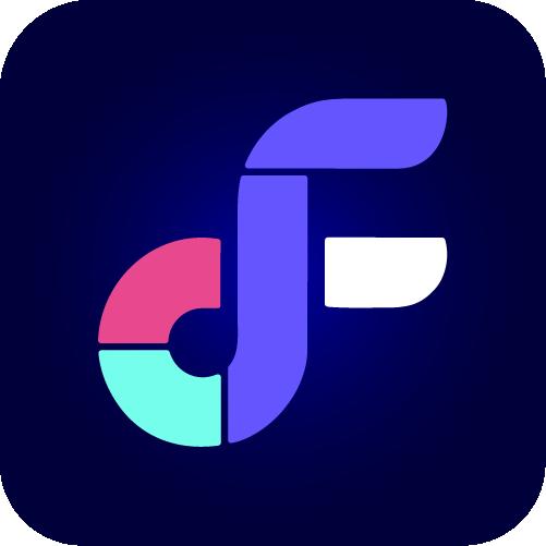 飞翔音乐 v1.0