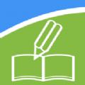 学霸作文 v1.0.7