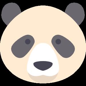 小熊猫TV v1.0.3