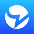 Blued10速配社区 v7.8.8