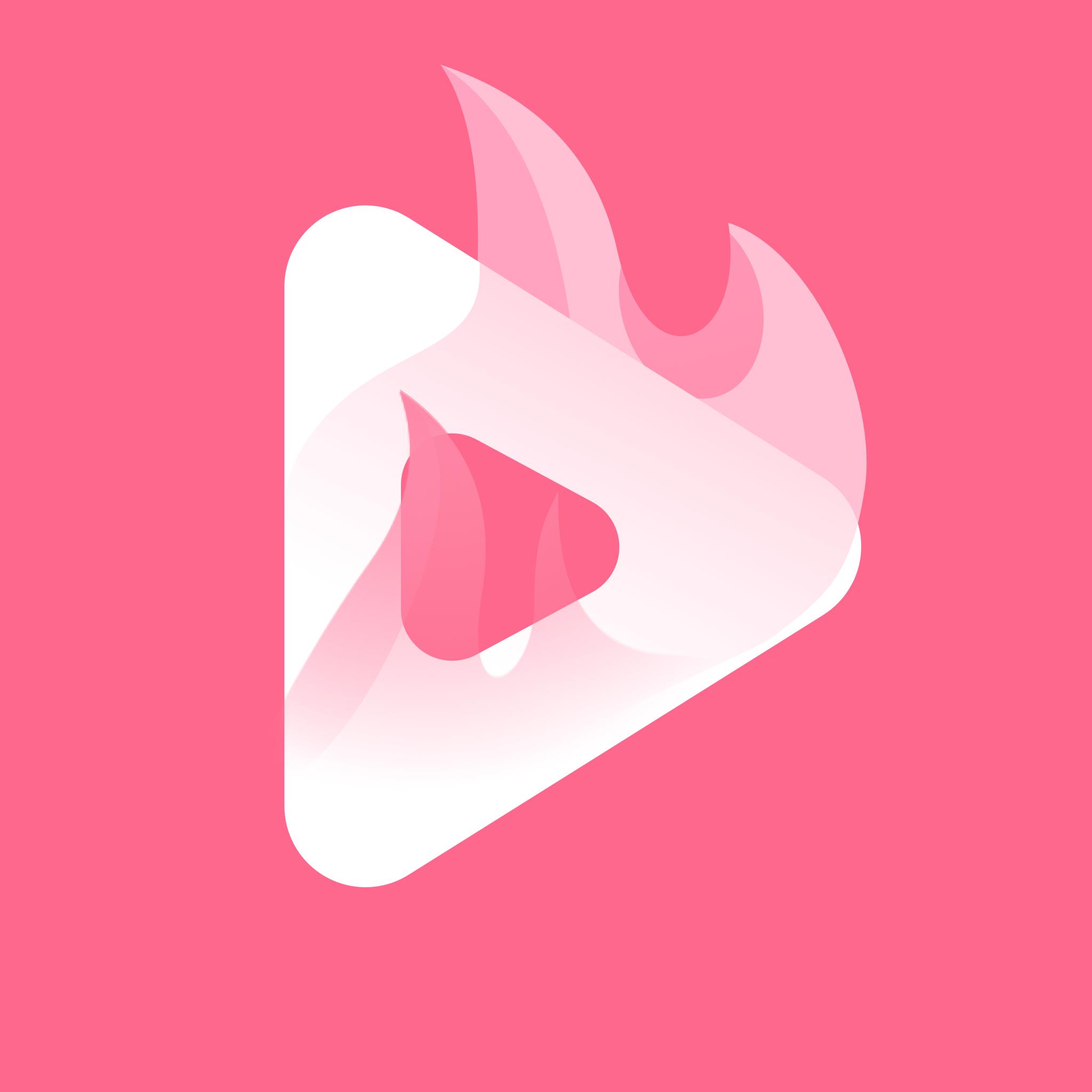 火苗视频 v2.0.1