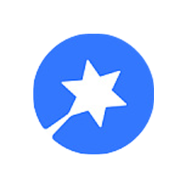 影视工场app官网版 v1.9.1