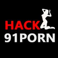 hack91播放器